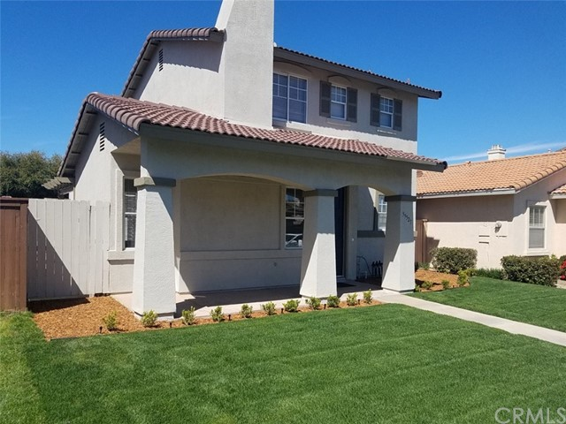 39527 April Dr, Temecula, CA 92591 Photo 1