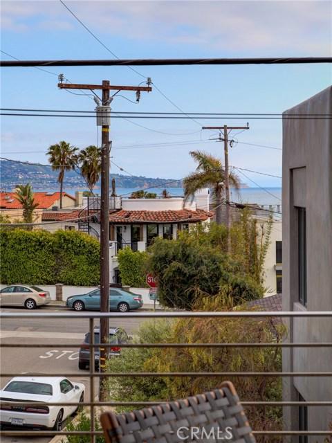 2311 Park Ave, Hermosa Beach, CA 90254 photo 44