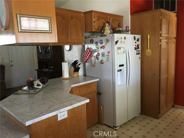 2751 Reche Canyon Road Unit 133 Colton, CA 92324 - MLS #: IG18173564