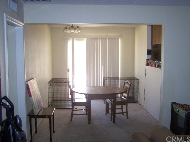 73351 Sunnyvale Drive 29 Palms, CA 92277 - MLS #: JT18148151