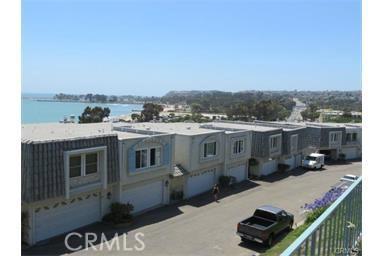 25912 Vista Drive W Dana Point, CA 92624 - MLS #: OC17210348