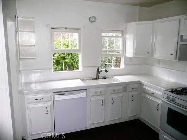 Rental Homes for Rent, ListingId:35767362, location: 377 Hawthorne Road Laguna Beach 92651