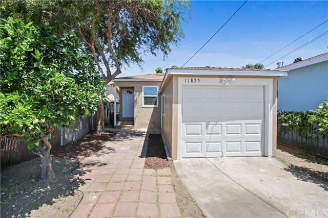 11855 Molette St, Norwalk, CA 90650 Photo