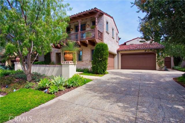 26 Vernal Spring, Irvine, CA 92603 Photo 1