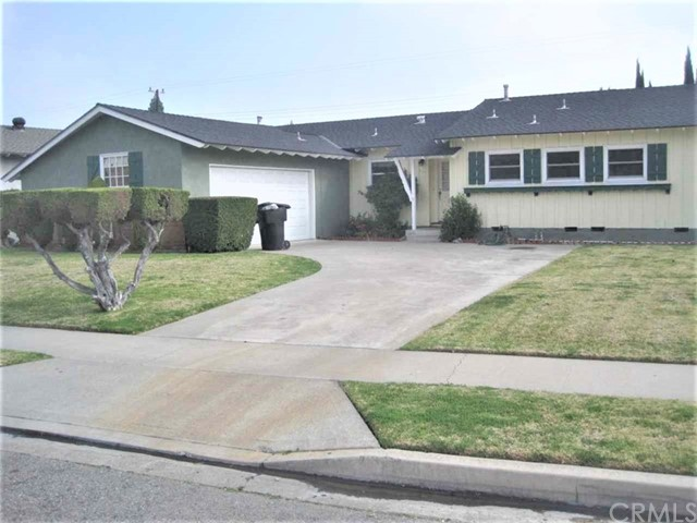 622 S Clara St, Anaheim, CA 92804 Photo 0