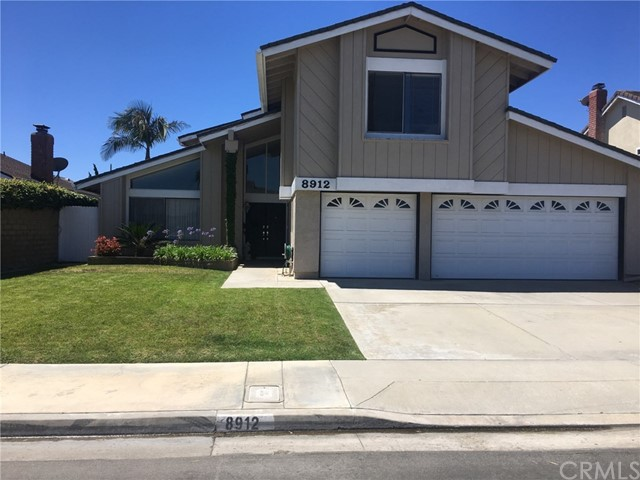 8912 Satterfield Drive, Huntington Beach, CA 92646