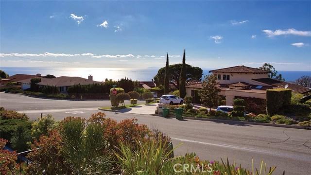 3028 ZELL Drive, Laguna Beach, CA 92651