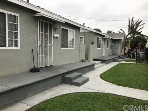 12430 Peach St, Lynwood, CA 90262 Photo