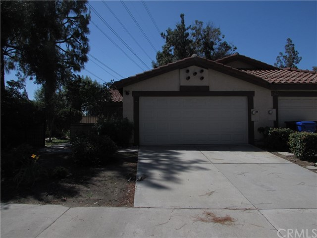 Townhouse for Rent at 2694 Hacienda Drive Duarte, California 91010 United States