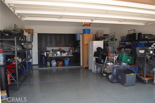 5519 Highland Avenue, Yorba Linda CA: http://media.crmls.org/medias/4feb7ba8-8bdd-4c22-b294-d257ba669f05.jpg