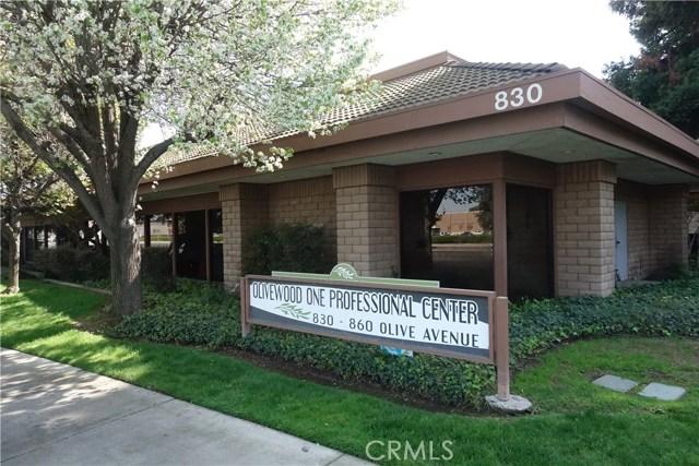 830 Olive Ave #E, Merced, CA, 95348