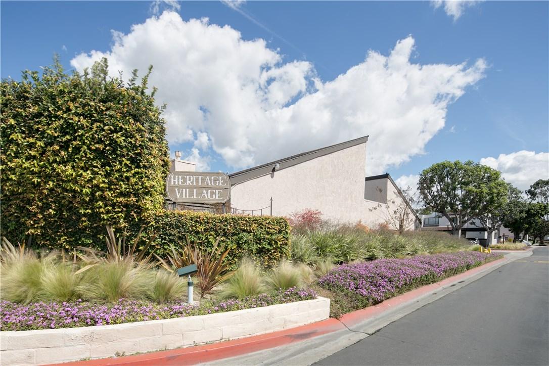 1670 S Heritage Cr, Anaheim, CA 92804 Photo 0
