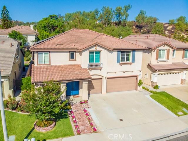 16252 Phidias Lane, Chino Hills CA: http://media.crmls.org/medias/4fee869a-fe41-42c2-8410-bc0f4e801afa.jpg