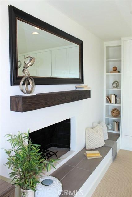 2805 W Palos Verdes Drive Palos Verdes Estates, CA 90274 - MLS #: TR18235441