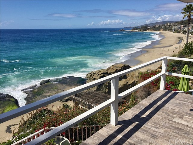 Photo of 7 Camel Point Drive, Laguna Beach, CA 92651