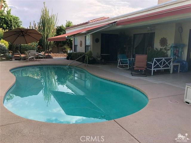 21 Mission Palms, Rancho Mirage CA: http://media.crmls.org/medias/4feff7fe-9509-4343-8efb-c7aa4fe61c4a.jpg