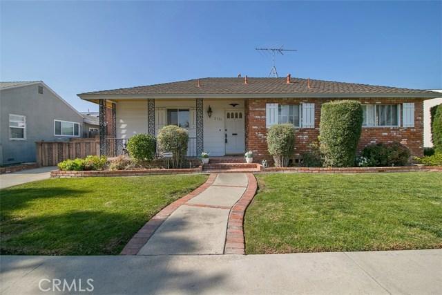 2131 Gondar Av, Long Beach, CA 90815 Photo 1