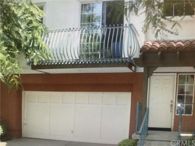 2843 Player Lane, Tustin, CA, 92782