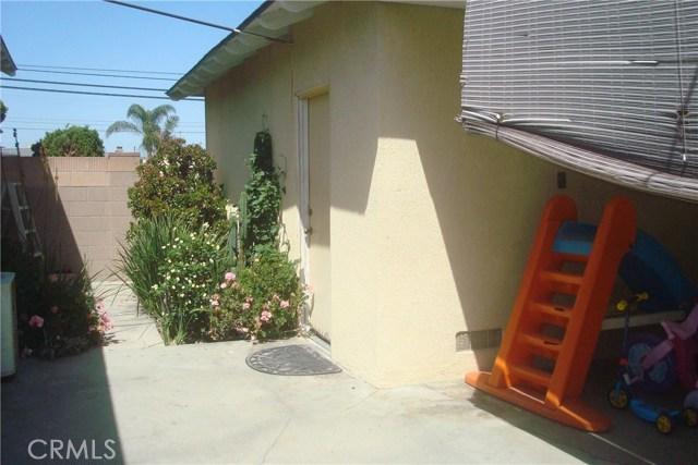 546 N Harcourt St, Anaheim, CA 92801 Photo 26