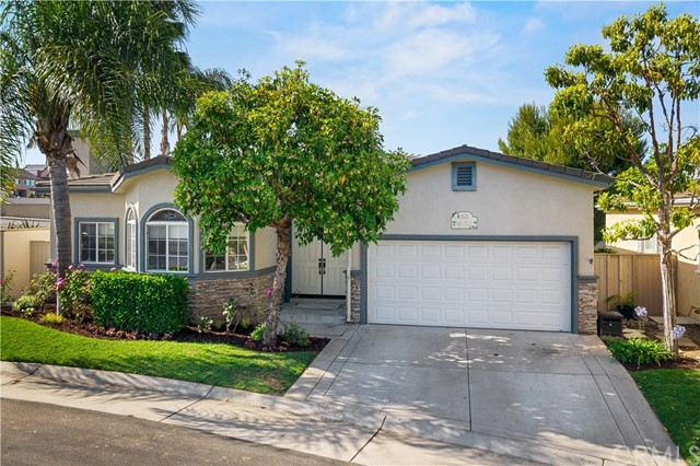 Photo of 5631 Alix Court, Torrance, CA 90503