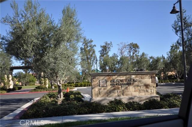 68 Tallowood, Irvine, CA 92620 Photo 33