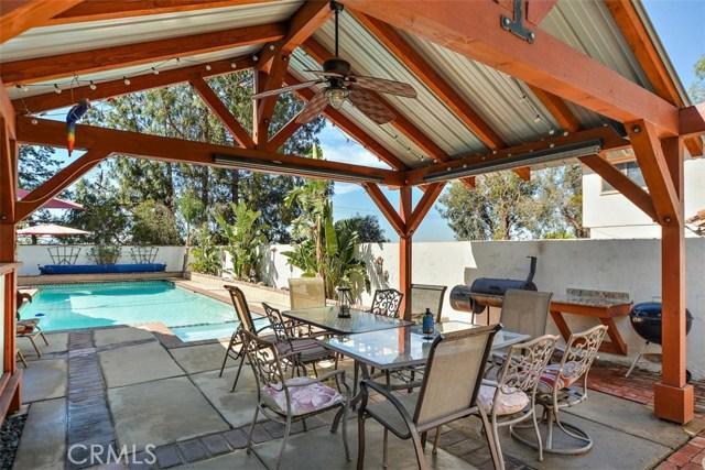 10425 Poplar Street, Rancho Cucamonga CA: http://media.crmls.org/medias/4ff804a1-b7b8-43dd-970f-978ce7d68b7d.jpg