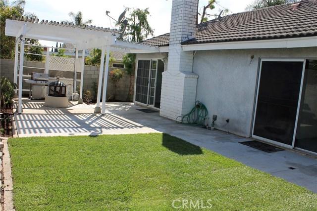 14832 Dahlquist Rd, Irvine, CA 92604 Photo 26