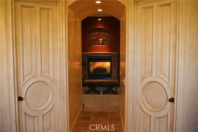 89 Ritz Cove Drive, Dana Point CA: http://media.crmls.org/medias/4ff99935-d6ba-462c-aedc-e0253ea8d06e.jpg
