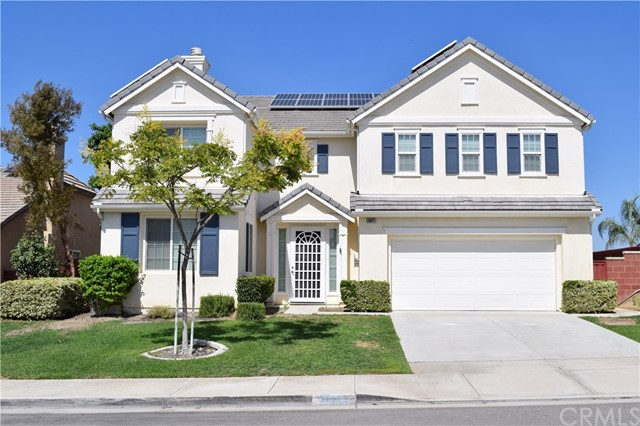 Property for sale at 30622 Mcgowans Pass, Murrieta,  CA 92563