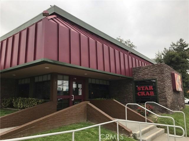 242 E Hospitality Lane San Bernardino, CA 92408 - MLS #: CV18132728