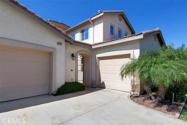 31992 Via Del Paso Winchester, CA 92596 - MLS #: SW18246473