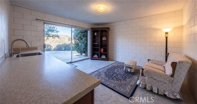 24444 Lawton Avenue Loma Linda, CA 92354 - MLS #: EV17277655