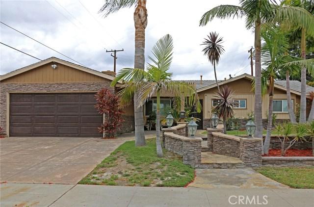 1102 S Groveland Pl, Anaheim, CA 92806 Photo 0