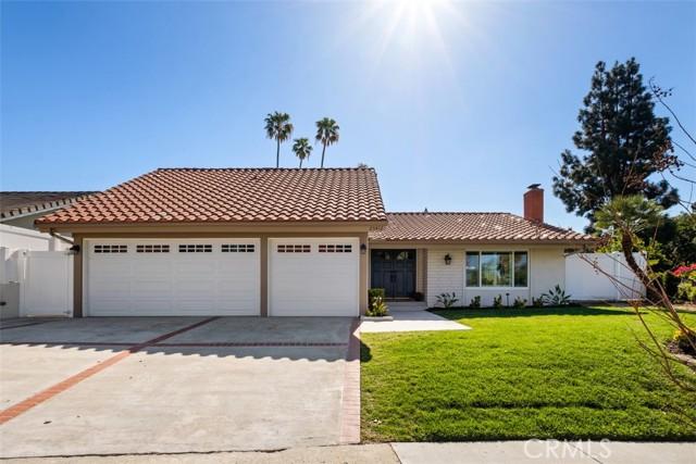 Photo of 25412 Pike Road, Laguna Hills, CA 92653