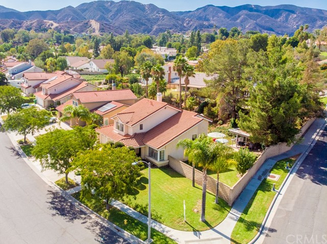 , CA  is listed for sale as MLS Listing IG18250190