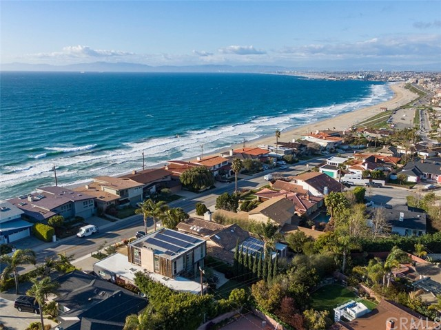 602  Paseo De La Playa, Redondo Beach, California