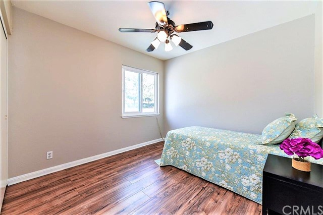 1459 N Isadora Way Ontario, CA 91764 - MLS #: CV18194497