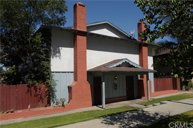 Single Family for Sale at 2989 Canyon Crest Drive Riverside, California 92507 United States