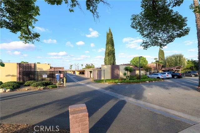 1541 E La Palma Av, Anaheim, CA 92805 Photo 28