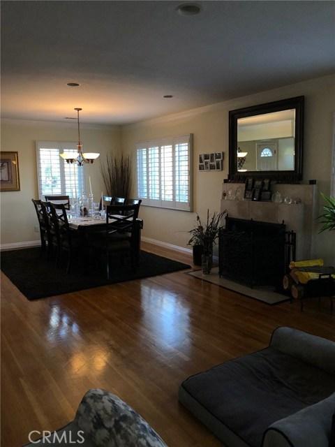 4557 Pepperwood Av, Long Beach, CA 90808 Photo 4