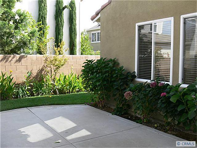 6 Preston, Irvine, CA 92618 Photo 4