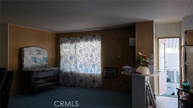 12220 5th St., Yucaipa CA: http://media.crmls.org/medias/5006ccc7-702c-4c35-9aaf-129ad63e3fd3.jpg