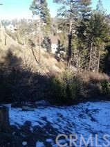 0 Brentwood Drive Lake Arrowhead, CA 0 - MLS #: IV17139876