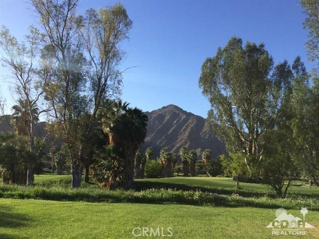 78531 Deacon Drive, La Quinta CA: http://media.crmls.org/medias/500726a6-73de-4599-b3c6-cbe9eff55155.jpg