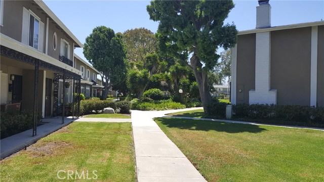 3195 College Avenue, Costa Mesa, CA, 92626