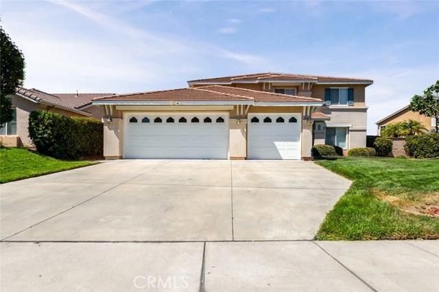 Photo of 26442 Antonio Circle, Loma Linda, CA 92354
