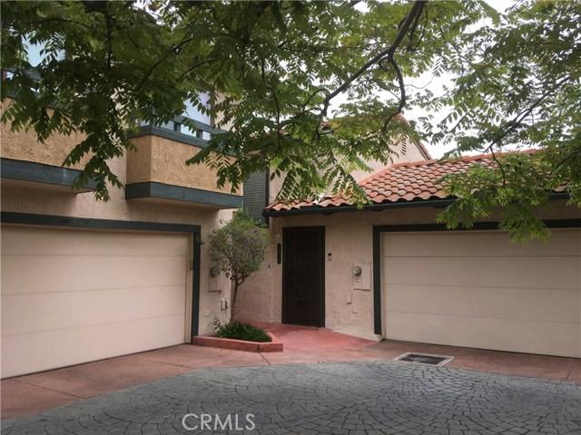 Photo of 28636 Vista Madera, Rancho Palos Verdes, CA 90275