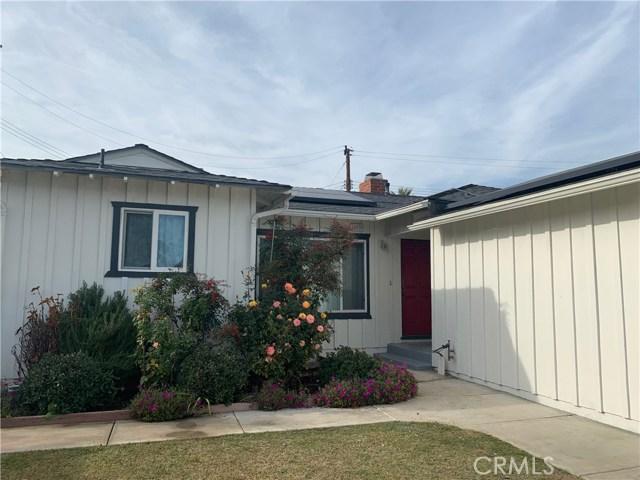 10939 Archway Drive, Whittier CA: http://media.crmls.org/medias/500a6a18-9a6c-4c7a-ac0c-3c06119b261e.jpg