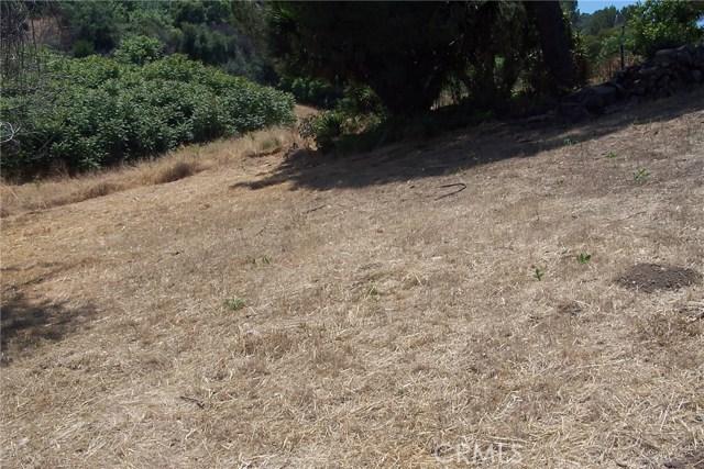 0 0, Los Angeles, CA 90031 Photo 2