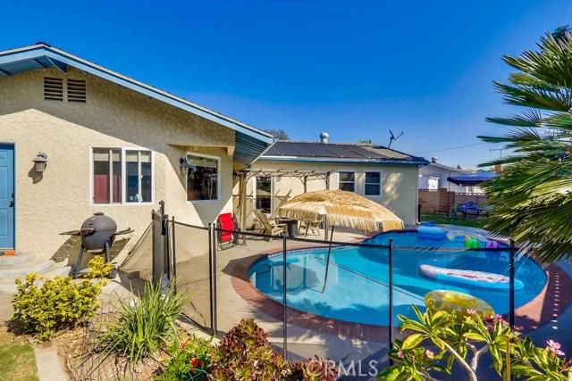 2780 W Russell Pl, Anaheim, CA 92801 Photo 56